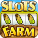 Slots Farm – slot machines APK