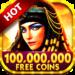 Slots Free – #1 Vegas Casino Slot Machines Online APK
