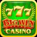 Slots Free – Big Win Casino™ APK