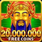 Slots: Free Slot Machines APK