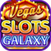 Slots Galaxy™️ Vegas Slot Machines 🍒 APK