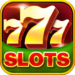 Slots Kingdom – Mega Win APK