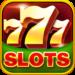 Slots Kingdom – Mega Win APK