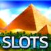 Slots – Pharaoh's Fire APK