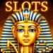 Slots™ – Pharaoh's Journey APK