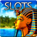 Slots – Pharaoh's Way APK