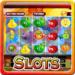 Slots Scatter Free APK