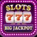 Slots Vegas Big Jackpot 777 APK