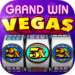Slots – Vegas Grand Win Free Classic Slot Machines APK