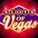 Slots of Vegas-Free Slot Games APK
