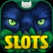 Slots on Tour Casino – Vegas Slot Machine Games HD APK