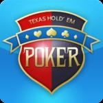 Slovenský Poker HD–Texas Holdem&Sloty&Karty zdarma APK