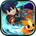 Slugterra: Slug it Out 2 APK