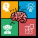 Smart Games – Logic Puzzles APK