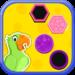 Smart Kids – Match Shapes APK