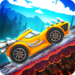 Smash and Drive: Orc Destruction Racing Game APK
