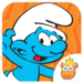 Smurfs and the four seasons APK