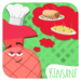 Snack Chef – Fruits Vs Veggies APK