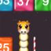 Snake Vs Sugar: A Classic Arcade Game APK