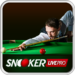 Snooker Live Pro & Six-red APK