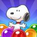 Snoopy Pop – Free Match, Blast & Pop Bubble Game APK