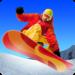 Snowboard Master 3D APK