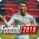 Soccer 2018 APK