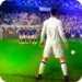 Soccer 2018 – Dream League Football 2018 APK