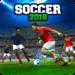 Soccer 2018 – Dream League Mobile Football 2018 APK