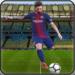 Soccer 2018 Games APK