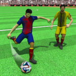 Soccer Football Star Game – WorldCup Leagues APK