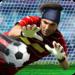 Soccer Goalkeeper APK