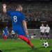 Soccer Hero Football League APK