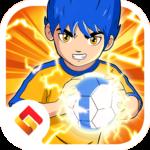 Soccer Heroes – RPG Football Captain APK