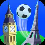 Soccer Kick Online Generator