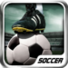 Soccer Kicks (Football) APK