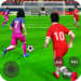 Soccer Kings Football World Cup Challenge 2018 PRO APK