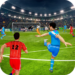 Soccer Leagues Pro 2018: Stars Football World Cup APK
