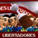 Soccer Libertadores (Soccer Kids) APK