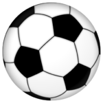 Soccer Mania APK