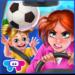 Soccer Mom's Crazy Day APK