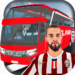 Soccer Player Coach Bus Simulator APK