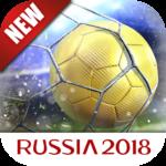 Soccer Star 2018 World Cup Legend APK