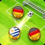 Soccer Stars Online Generator