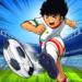 Soccer Striker Anime – RPG Champions Heroes APK