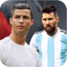 Soccer World Cup Real Master League 2018 APK