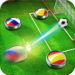 Soccer finger Caps 2018 World Cup APK