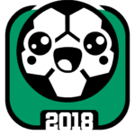 Soccer juggling champion 2018 – Arena of football APK