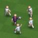 Soccer – top scorer 2 APK