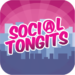 Social Tongits APK